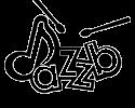 jazzb-logo